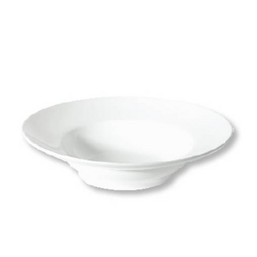 Large Salad N Soup Bowl 41CM NGFAW6862-41 | LARGE SALAD/SOUP BOWL | wedoall.co.za
