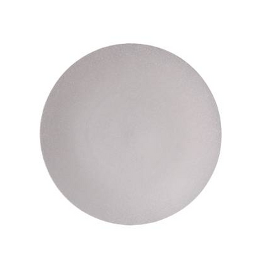 Round Bowl 14.5cm LAAK6120014/139037 | GREY WEB - ROUND BOWL - 14.5cm (24) | wedoall.co.za