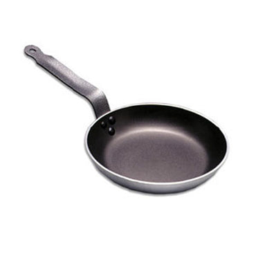 Non Stick Frying Pan 200mm PAF1032 | wedoall-co-za.myshopify.com