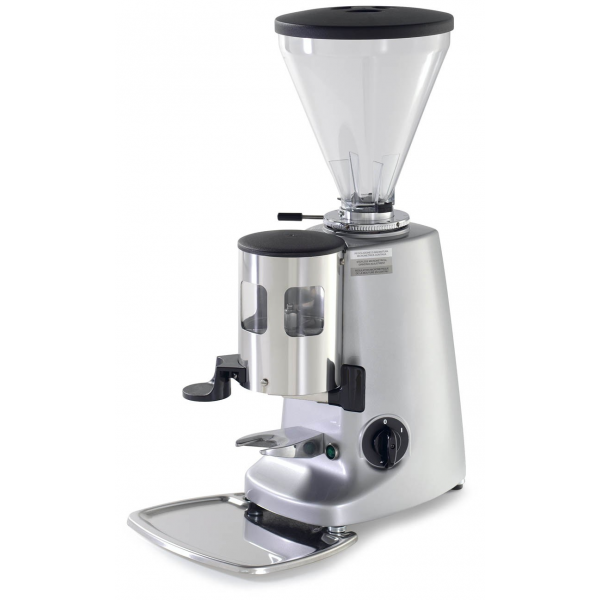 COFFEE GRINDER/DOSER/SUPER JOLLY WITH TIMER 1.2KG GRI1200 | coffee machine | wedoall.co.za