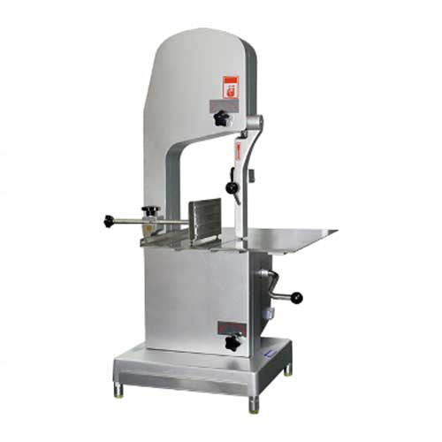 Band Saw Bone Saw J310 | wedoall-co-za.myshopify.com