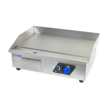 Griller Electric Flat Top EG-818 | Griller Electric Flat Top Table Top | wedoall.co.za