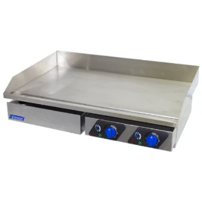 Griller Electric Flat Top ET-820 | Griller Electric Flat Top Table Top | wedoall.co.za