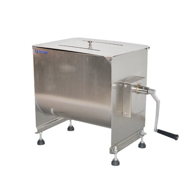 Manual Meat Mixer FME20