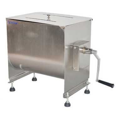 Manual Meat Mixer FME50 | wedoall-co-za.myshopify.com