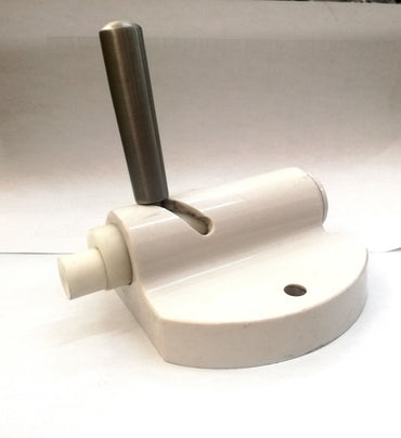 D/Block Only ( For Ice Cream Machine ) BQLA11 | SPARES, SOFT SERVE MACHINE | wedoall.co.za