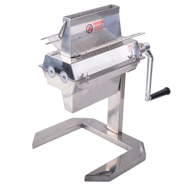 Manual Meat Tenderizer MTS714