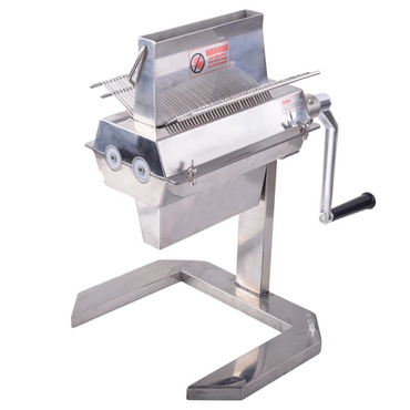 Manual Meat Tenderizer MTS737