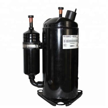R410A Rotary Compressor (Air Conditioner) GMCC Highly 32000BTU