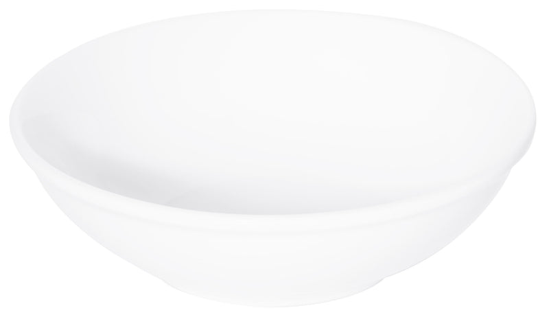 PASTA / SALAD BOWL - 26CM (12) SP-DA1007 | salad Bowls | wedoall.co.za