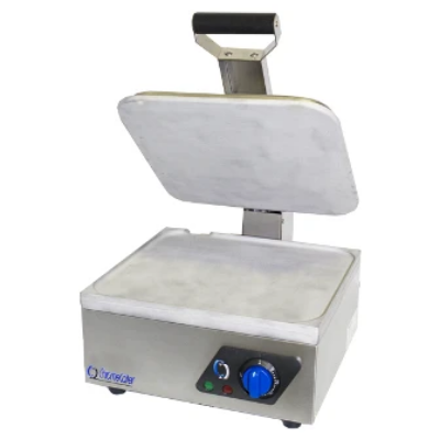 Toaster Sandwich Press TCG-9 | Toaster sandwich press | wedoall.co.za
