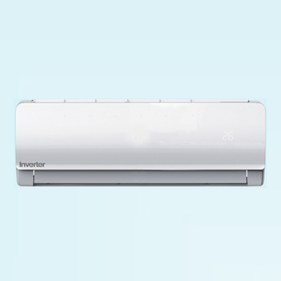 Air Conditioner 9000 Supreme Inverter With Wifi & Mobile Control H09U4/LSR1D1