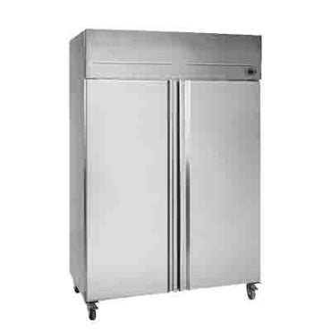 freezer Swing Door Beverage Coolers RK1010