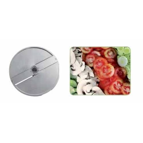 Veg/Cut Plate Fimar – Slicing 10Mm (E10) VPC3010