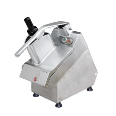 Vegetable Cutter VC60MS | wedoall-co-za.myshopify.com