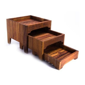 Pallet furniture for sale cape town