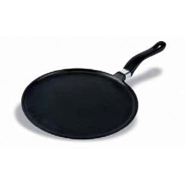 FRYING PAN - CREPE 280 MM PFC0280 | crepe pan | wedoall.co.za