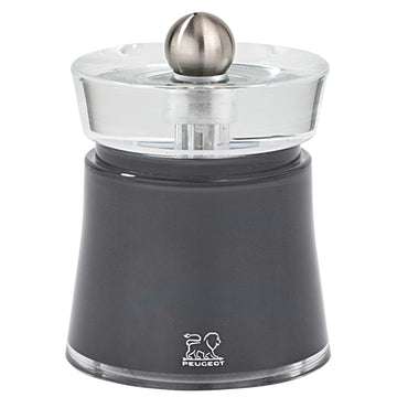 Bali slated pepper mill 8cm Peugeot PEU28534 | wedoall-co-za.myshopify.com