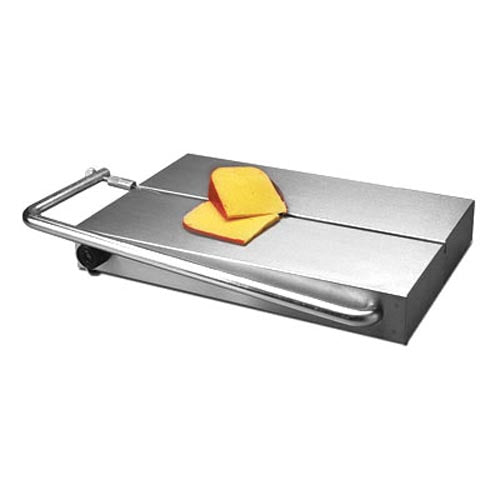 Cheese Cutter Manual – Anvil – 400Mm CCM0400 | cheese cutter | wedoall.co.za