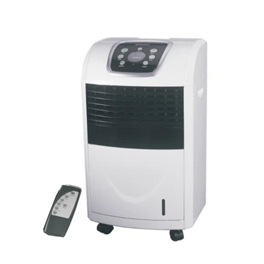 Goldair Air Cooler GAC-700W | fan | wedoall.co.za