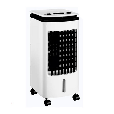 Goldair Air Cooler GAC-80 | fan | wedoall.co.za