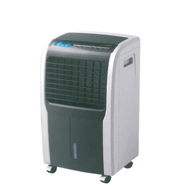 Goldair Air Cooler & Heater GHC-803H | fan | wedoall.co.za