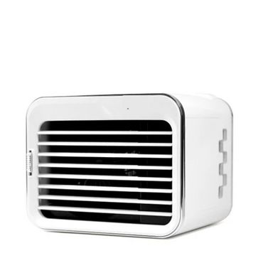 Mini Air Cooler GTAC-708 | fan | wedoall.co.za