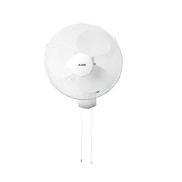 Goldair 40cm Wall Mounted Fan GWF-040B | fan | wedoall.co.za
