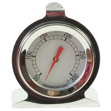 THERMOMETER OVEN ON STAND (+50u02daC TO +300u02daC) OVEN THERMOMETER THO0001 | wedoall-co-za.myshopify.com