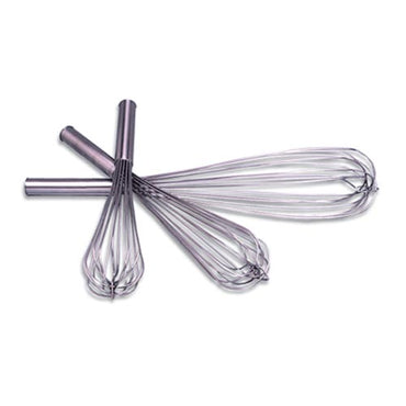 Whisk French S/Steel 550MM WHF0550 | Whisk French S/Steel 550MM | wedoall.co.za
