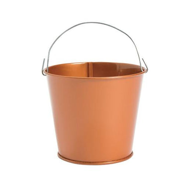 MINI COPPER PAIL - 90mm MCP0090 | MINI COPPER PAIL | wedoall.co.za