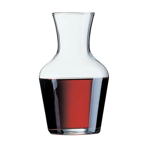 Arcoroc Vin decanter 500ml 33040 | wedoall-co-za.myshopify.com