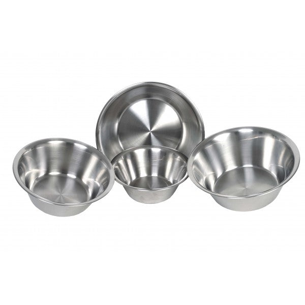 Mixing Bowl Tapered Mini MBT1002
