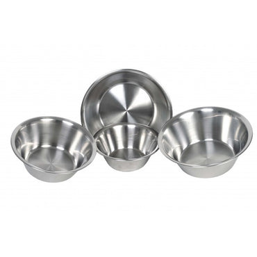 MIXING BOWL TAPERED - MB2 (MINI) - 180 x 65mm - 800ml MBT1002 | wedoall-co-za.myshopify.com