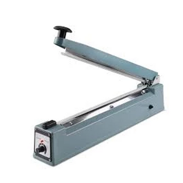Heat Sealer 300mm HSM0300 | Heat Sealer 300mm | wedoall.co.za