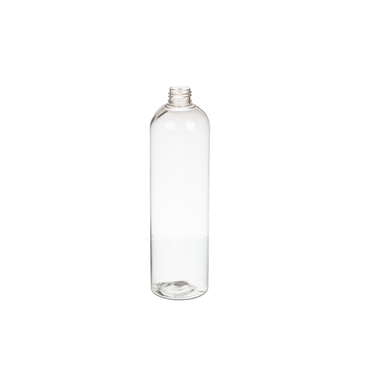 Push & Pull Plastic Bottle 500ml PPB001