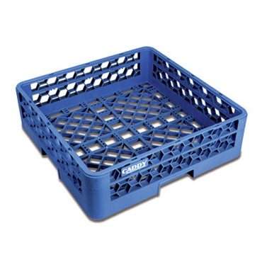 DISH RACK OPEN BOWL (BLUE)  DRB5001 | wedoall-co-za.myshopify.com