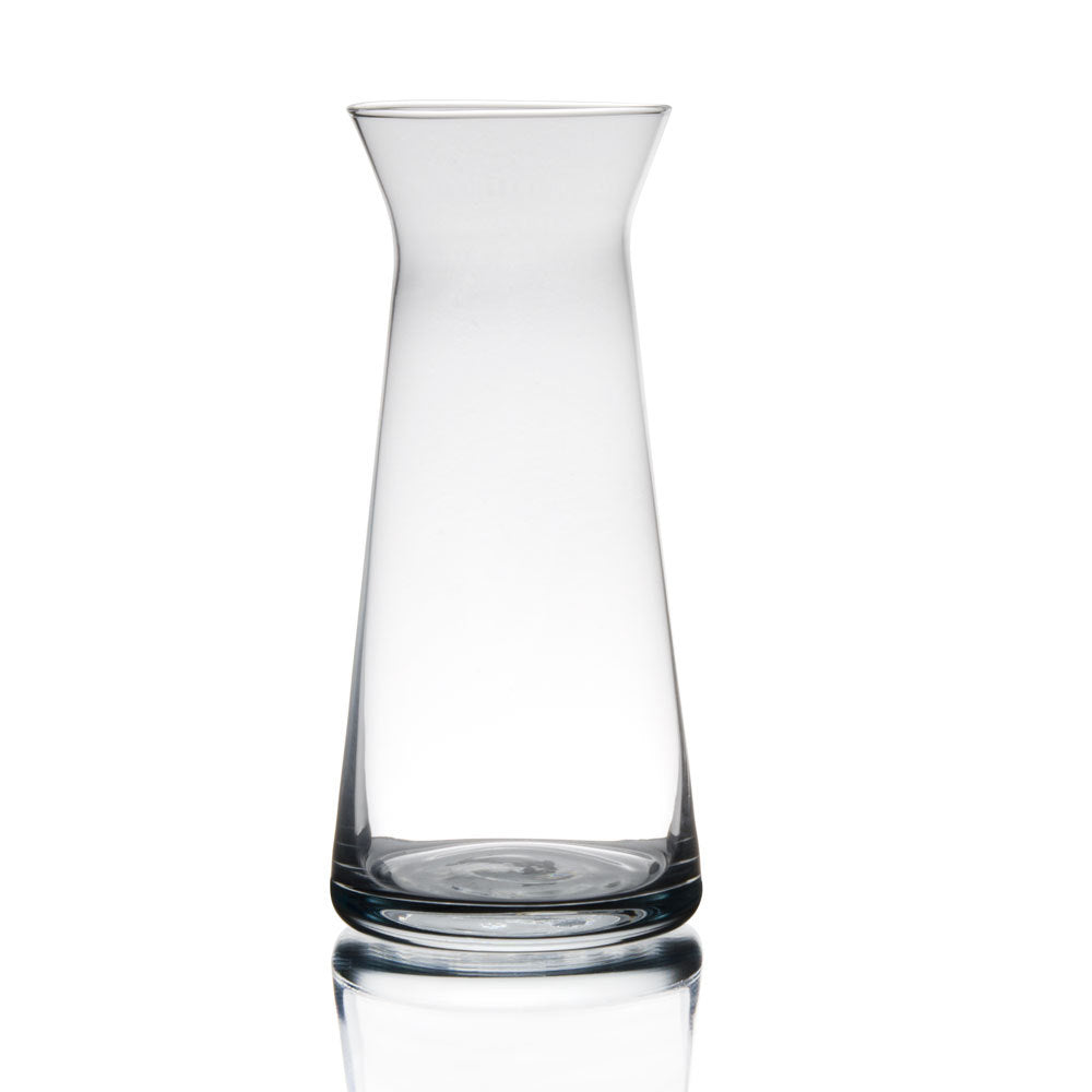 Cascade decanter 500ml Arcoroc