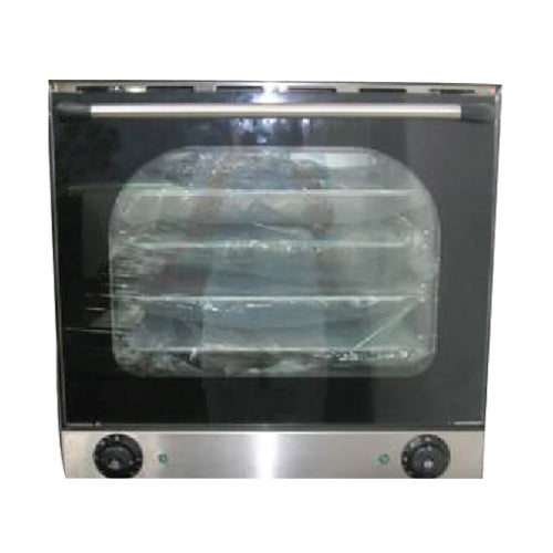 Convection Oven 4 Tray Steam TT0169