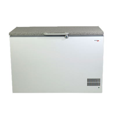 Chest Freezer Commercial Unit VC520