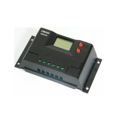 Used, CM Series Controller CM20D-20A for sale  National