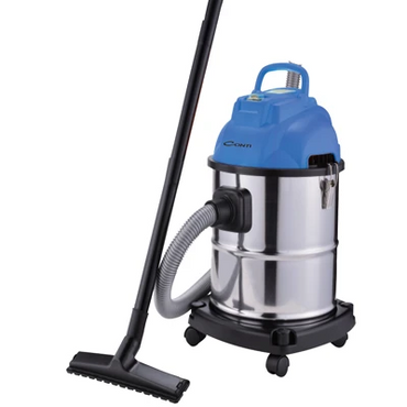 CONTI  WET AND DRY VACUUM CLEANER CWD-2012 | wedoall-co-za.myshopify.com