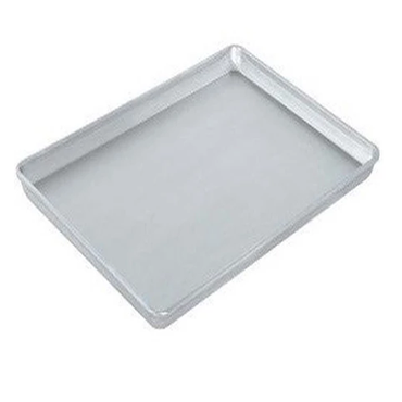 Baking Tray Pressed NF-2013 | baking tray | wedoall.co.za