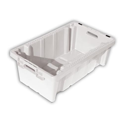 Meat Tray Large 60Lt MTL0001 | Meat Tray Large 60Lt Plastic | wedoall.co.za