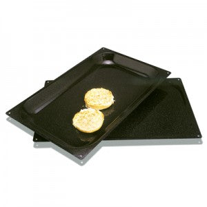 Baking Tray Enamelled 535 X 325 X 20MM BTE0020 | Baking Tray Enamelled | wedoall.co.za