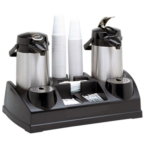 holder station Airpot brewer bravilor ABB0001 | coffee machine | wedoall.co.za