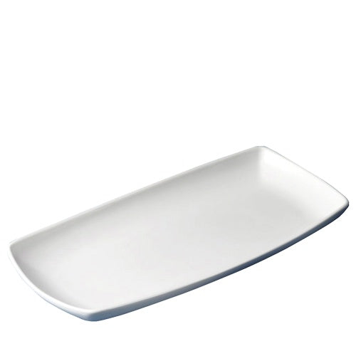 Plate Churchill oblong 35 x 18cm |  | wedoall.co.za
