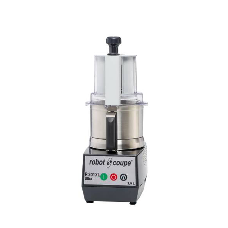 Food Processor R201 FPR1201 | Robot Coupe Food Processor (20 SERVINGS) | wedoall.co.za