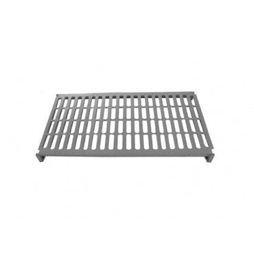 shelf spare 910 x 530mm Global SUP9910 | wedoall-co-za.myshopify.com