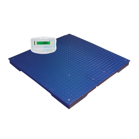 PT Platform Base Scale Adam, Up to 1000kg  PT-112 GK | scale weigh machine | wedoall.co.za